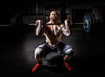 Jakie zalety mają odżywki białkowe?