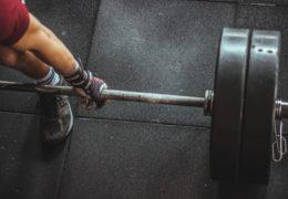 Dieta białkowo-tłuszczowa