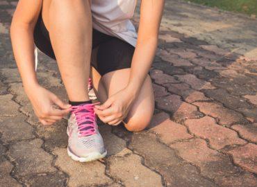 Cieciorka – źródło białka i nie tylko